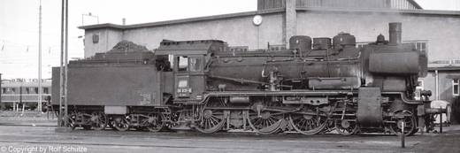 Märklin 55384 Dampflok BR 038 der DB