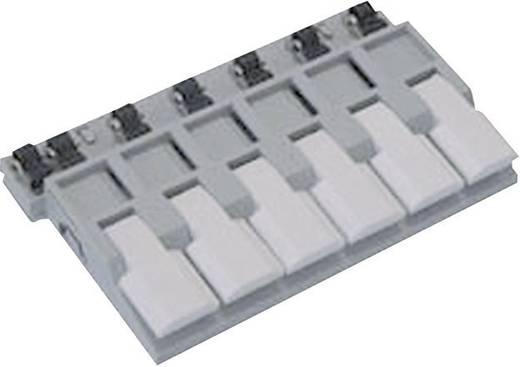 Schaltpult Tillig TT 08211 Moment- oder Dauerstrom