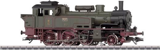 Märklin Start up 36741 H0 Dampflok Reihe T12 der K.P.E.V.