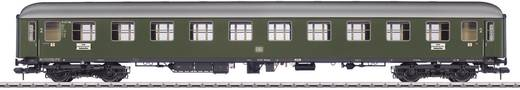 Märklin 58024 Spur 1 Personewagen 2. Klasse der DB