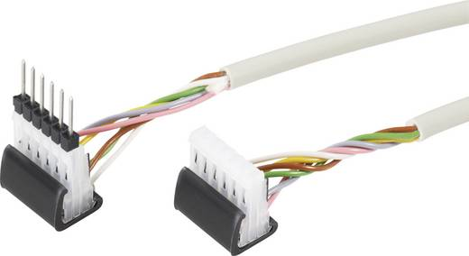 LDT Littfinski Daten Technik S88 0,5 m 0 Anschlusskabel mit Stecker