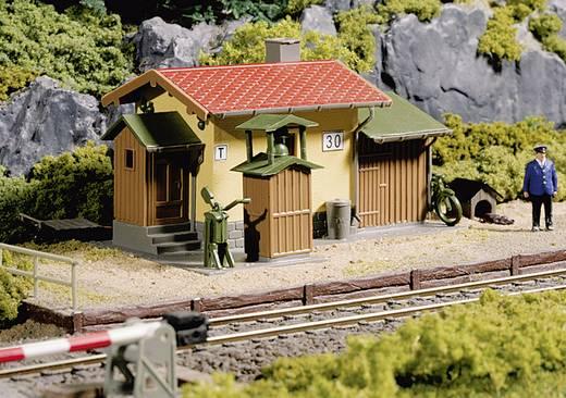 Auhagen 11322 H0 Streckenwärterhaus