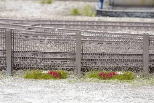 Grasstreifen Blumenwiese NOCH 07703