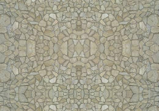 H0 Dekorplatte Naturstein Faller 170627