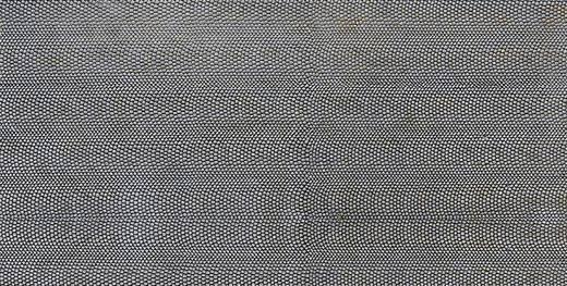 H0 Dekorplatte Römisches Kopfsteinpflaster Faller 170609