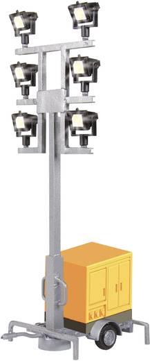 H0 Leuchtgiraffe Fertigmodell Viessmann 1 St.