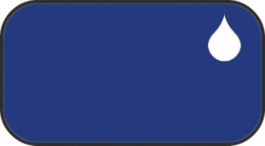 Modellbahn-Lack Ultramarin-Blau Elita 55002 15 ml