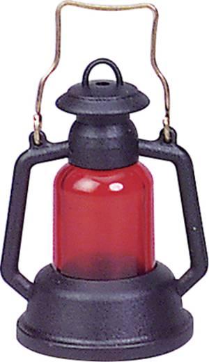 Krippenlaterne Kahlert Licht 20444 3.5 V mit Beleuchtung