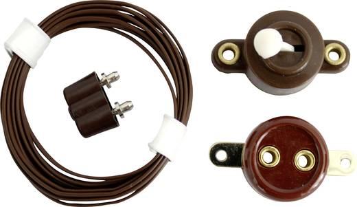 Anschluss-Set 60910 3.5 V