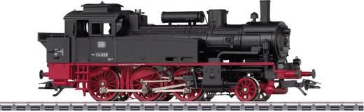 Märklin Start up 36740 H0 Dampflok BR 74 der DB BR 74 DB, Ep. III