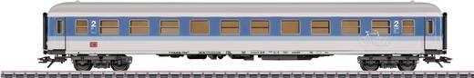 Märklin Start up 43503 H0 2. Klasse Interregio Wagen der DB AG