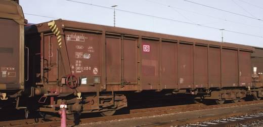 MiniTrix T15992 N Rolldachwagen Tamns 893 der DB AG