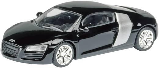 Schuco Modellauto 452571300