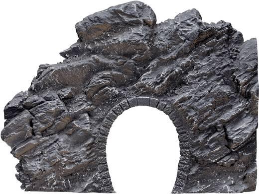 H0 Fels-Portal Hartschaum-Fertigmodell NOCH 58496