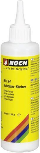 NOCH Schotter Konstruktionskleber 61134 130 g