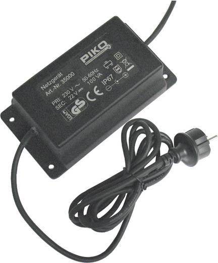 Netzteil 230 V Piko G 35000