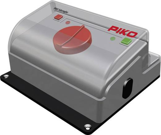 Fahrregler 22 V Piko G 35002
