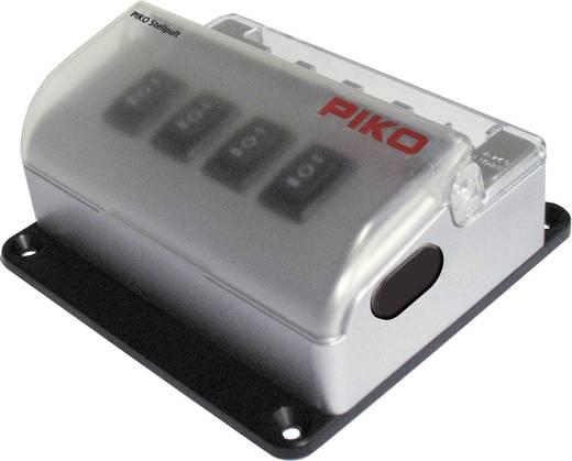 G Schaltpult Piko G 35260