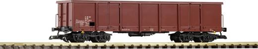 Piko G 37735 G Offener Güterwagen Eas5971, DR