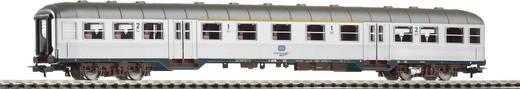 Piko H0 57655 H0 1./2. Klasse Nahverkehrswagen der DB