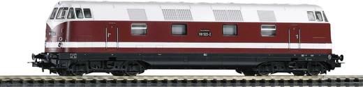Piko H0 59560 H0 Diesellok BR 118 der DR, 4achsig