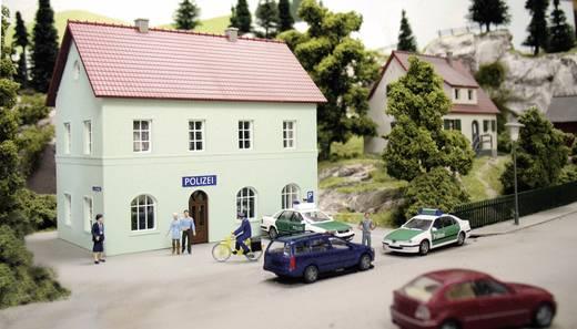 Piko H0 61836 H0 Polizeistation