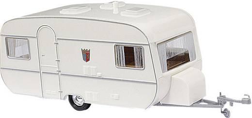 Busch 44960 H0 Tabbert Wohnwagen