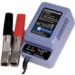 Chargeur pour accus au plomb H-Tronic 1248217 2 V, 6 V, 12 V 1 pc(s)