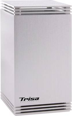 Image of 1 W Trisa Duft Pure Air Cleaner