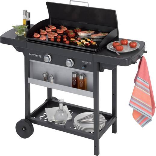 campingaz plancha ex gas grill. Black Bedroom Furniture Sets. Home Design Ideas