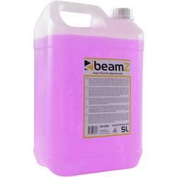 Image of Dunstfluid beamz Hazer Fluid 5 l