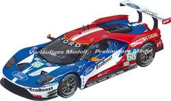 Image of Carrera 20023832 DIGITAL 124 FORD GT