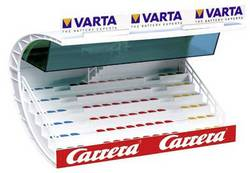 Image of Carrera 20021100 DIGITAL 124, DIGITAL 132, DIGITAL 143, Evolution, GO!!!