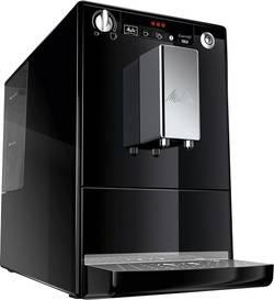 Image of Melitta Caffeo Solo 194346 Kaffeevollautomat Schwarz