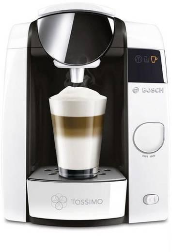 tassimo multi getr nke automat tas4504ch kaffee teemaschine wei. Black Bedroom Furniture Sets. Home Design Ideas