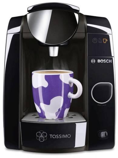 tassimo multi getr nke automat tas4502ch kaffee teemaschine schwarz. Black Bedroom Furniture Sets. Home Design Ideas