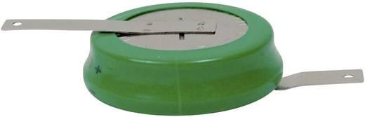 Knopfzellen-Akku 250H NiMH Emmerich 250 H, ZLF 300 mAh 1.2 V 1 St.