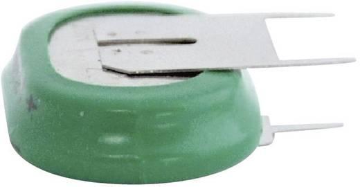 Knopfzellen-Akku 120H NiMH Emmerich 120 H, SLF 170 mAh 1.2 V 1 St.