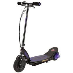 Image of Razor Power Core E100 Purple E-Scooter Violett Straßenzulassung: Nein