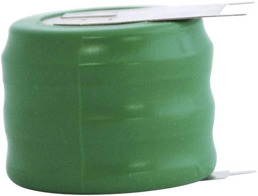 Knopfzellen-Akku 170H NiMH Emmerich 170 H, SLF 230 mAh 3.6 V 1 St.