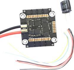 Image of Aikon Electronics Race Copter-Flugregler AK32 4-in-1 35A 2-6S ESC