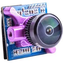 Image of RunCam MICROSPARROW2-PL-L21 FPV-Kamera