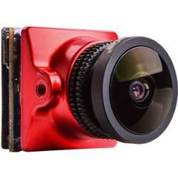 Image of FPV-Kamera RunCam MICROEAGLE-RD Kamera Micro Eagle 4:3 & 16:9 2.1mm Linse CMOS