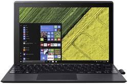 Image of Acer 2in1 Switch 3 SW312-31-C6P1 Windows®-Tablet / 2-in-1 31 cm (12.2 Zoll) 64 GB Schwarz Intel® Celeron® 1.1 GHz