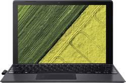 Image of Acer 2in1 Switch 5 (SW512-52P) Windows®-Tablet / 2-in-1 30.5 cm (12 Zoll) Schwarz Intel Core i5 2.5 GHz Windows® 10 Pro