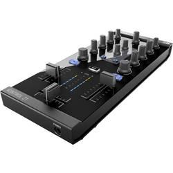 Image of Native Instruments Kontrol Z1 DJ Controller