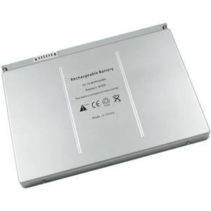 Laptop-Akku