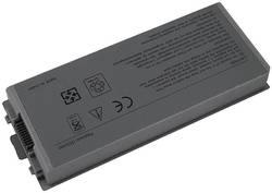 Batterie d'ordinateur portable Li-Ion 11.1 V Beltrona 6600 mAh