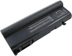 Batterie d'ordinateur portable Li-Ion 10.8 V Beltrona 8800 mAh