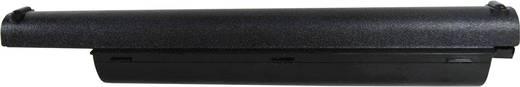 Beltrona Notebook-Akku ersetzt Original-Akku PA3534U-1BAS, PA3534U-1BRS, PA3535U-1BRS, PA3682U-1BRS, PABAS098, PABAS174